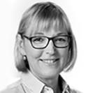 Marianne Kläusler-Troxler