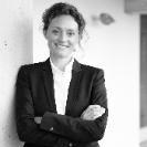 Marion Thalmann