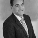 Markus Leser