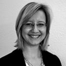 Melanie Wächtler