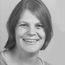 Melanie Werren