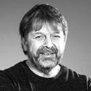 Michael Monzer