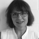 Miriam Grob