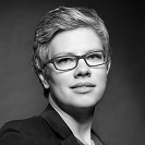 Olivia Thönen