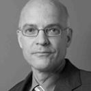 Othmar Hausheer