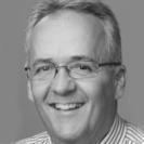 Reinhard Imoberdorf