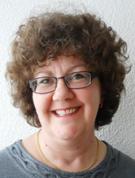 Renate Bühlmann