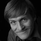 René Hadorn