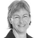 Ruth Burkhard