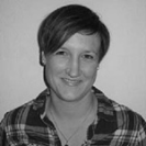 Sabrina Cavegn-Schefer