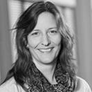 Sandra Schächtelin