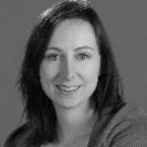 Sara Auer