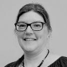 Susanne Belser