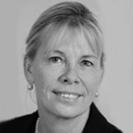 Susanne Knüppel Lauener