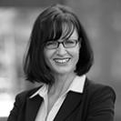 Susanne Marie Straehl