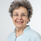 Ursa Neuhaus