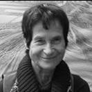 Ursula Davatz-Stoll