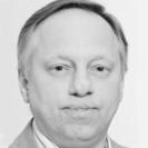Walter Holzschuh
