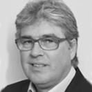 Wolfgang Hasemann