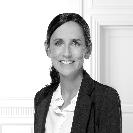 Yvonne Stadler
