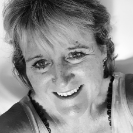 Yvonne Truttmann